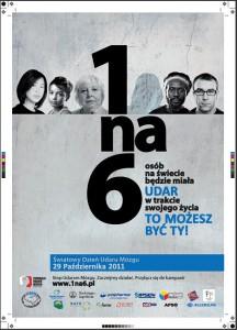 plakat 1na6