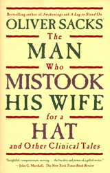 The_Man_Who_Mistook_His_Wife_for_a_Hat_cover