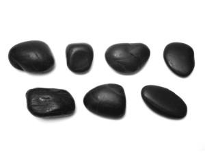 kamienie, stones