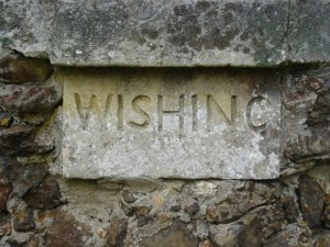 życzenia