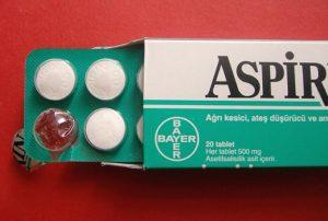 aspirin-2-1496974