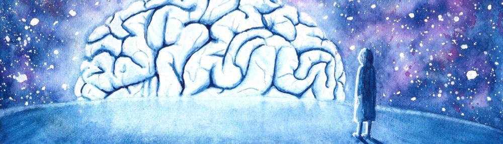 Lewaczka.pl – udar mózgu blog